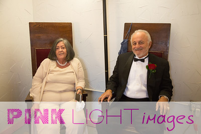 IMG_5436a