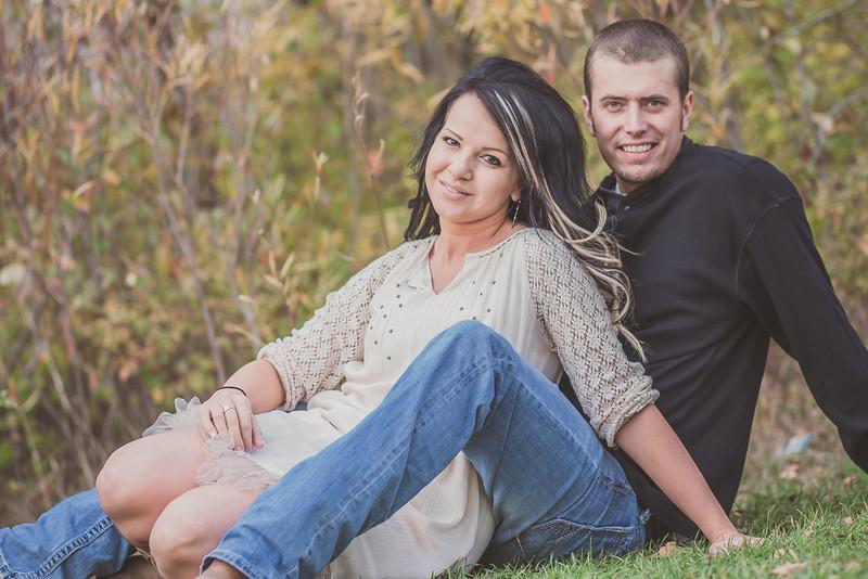 Tyler Shearer Photography Brett & Paige Rexburg Idaho Engagement -7070