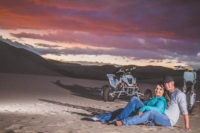 Tyler-Shearer-Photography-Brett-&-Paige-Rexburg-Idaho-Engagement--7274