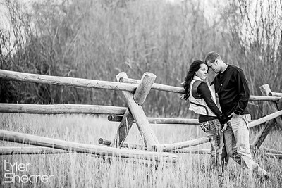 Tyler-Shearer-Photography-Brett-&-Paige-Rexburg-Idaho-Engagement--7164