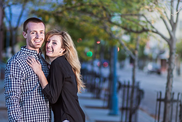 Tyler-Shearer-Photography-Rexburg-Idaho-Michelle-and-Dustin-Engagments-2958