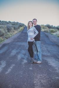 Tyler Shearer Photography Rexburg Idaho Michelle and Dustin Engagments-2934