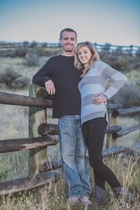 Tyler Shearer Photography Rexburg Idaho Michelle and Dustin Engagments-2915