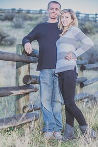 Tyler Shearer Photography Rexburg Idaho Michelle and Dustin Engagments-2917