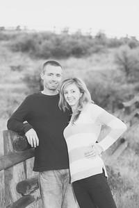 Tyler Shearer Photography Rexburg Idaho Michelle and Dustin Engagments-2911