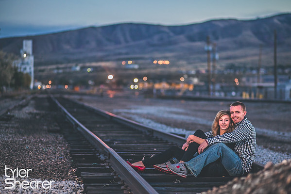 Tyler-Shearer-Photography-Rexburg-Idaho-Michelle-and-Dustin-Engagments-3105