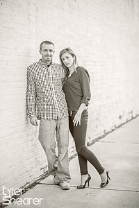 Tyler-Shearer-Photography-Rexburg-Idaho-Michelle-and-Dustin-Engagments-3005