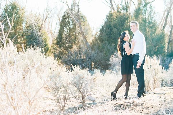 Tyler Shearer Photography -8622
