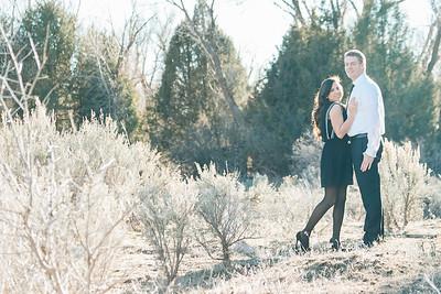 Tyler Shearer Photography -8623