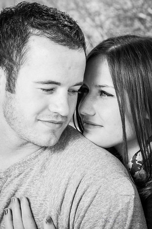Tyler Shearer Photography Nick and Taylor Engagements #engagements #tylershearerphotography-2681-2
