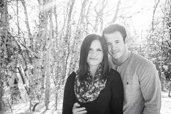 Tyler Shearer Photography Nick and Taylor Engagements #engagements #tylershearerphotography-2711