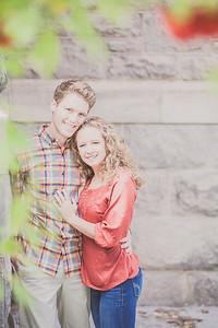 Tyler Shearer Photography Rexburg Idaho Engagement Sam & Kaitlyn-3584