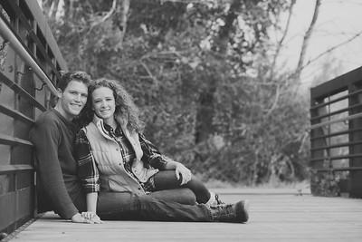 Tyler Shearer Photography Rexburg Idaho Engagement Sam & Kaitlyn-3332