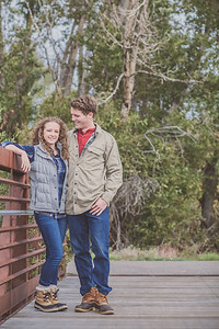 Tyler Shearer Photography Rexburg Idaho Engagement Sam & Kaitlyn-3312