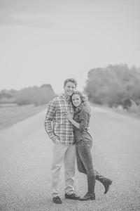 Tyler Shearer Photography Rexburg Idaho Engagement Sam & Kaitlyn-3526