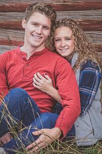 Tyler Shearer Photography Rexburg Idaho Engagement Sam & Kaitlyn-3374 copy