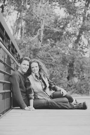 Tyler Shearer Photography Rexburg Idaho Engagement Sam & Kaitlyn-3329