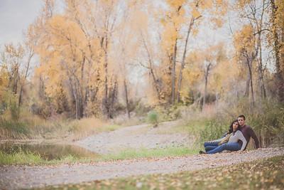 Tyler Shearer Photography Engagements Rexburg Idaho Scott and Cassidy -6436