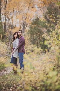 Tyler Shearer Photography Engagements Rexburg Idaho Scott and Cassidy -6377