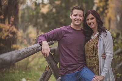 Tyler Shearer Photography Engagements Rexburg Idaho Scott and Cassidy -6350