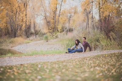 Tyler Shearer Photography Engagements Rexburg Idaho Scott and Cassidy -6438