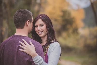 Tyler Shearer Photography Engagements Rexburg Idaho Scott and Cassidy -6410