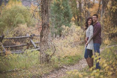 Tyler Shearer Photography Engagements Rexburg Idaho Scott and Cassidy -6381