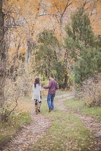 Tyler Shearer Photography Engagements Rexburg Idaho Scott and Cassidy -6356