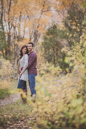 Tyler Shearer Photography Engagements Rexburg Idaho Scott and Cassidy -6376