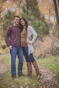 Tyler Shearer Photography Engagements Rexburg Idaho Scott and Cassidy -6368