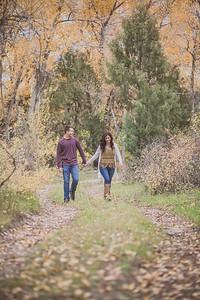 Tyler Shearer Photography Engagements Rexburg Idaho Scott and Cassidy -6361