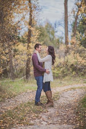 Tyler Shearer Photography Engagements Rexburg Idaho Scott and Cassidy -6382