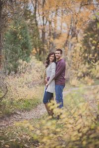 Tyler Shearer Photography Engagements Rexburg Idaho Scott and Cassidy -6379