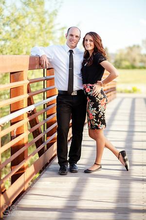 Tyler Shearer Photography Rhett and Shannon Engagement Rexburg Idaho  -1067