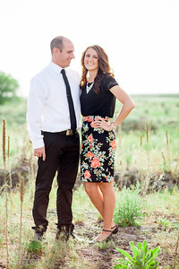 Tyler Shearer Photography Rhett and Shannon Engagement Rexburg Idaho  -1039