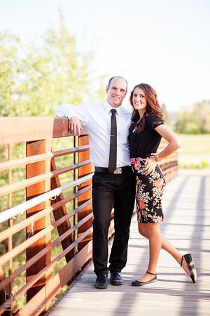 Tyler Shearer Photography Rhett and Shannon Engagement Rexburg Idaho  -1070