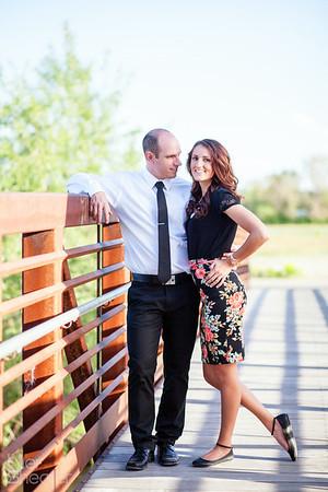 Tyler Shearer Photography Rhett and Shannon Engagement Rexburg Idaho  -1072