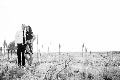 Tyler Shearer Photography Rhett and Shannon Engagement Rexburg Idaho  -1040