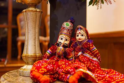 011913 - Joanne & Anant Singh