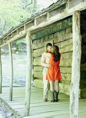 05-13-2013 Daniel and Kristen