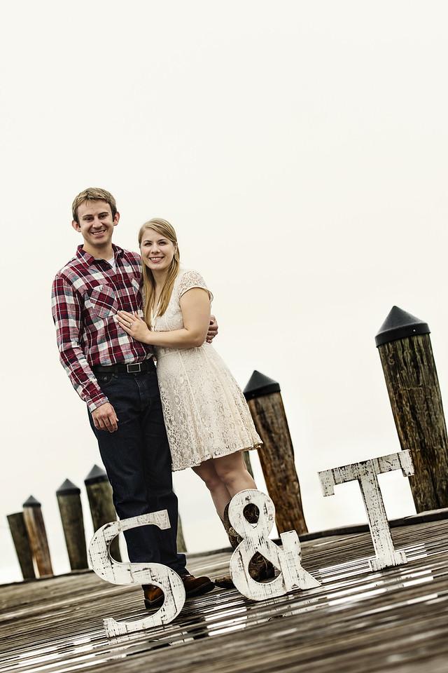 10-16-16 Engagements