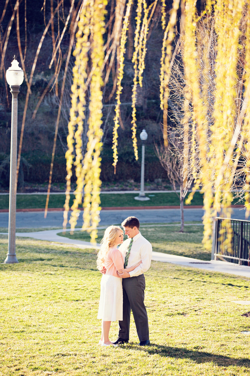 bestutahengagementphotographers-Ethan_Sarah-006_54 copy