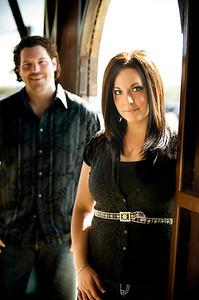 Crystal&Matt015
