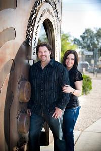 Crystal&Matt011