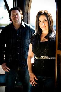 Crystal&Matt017