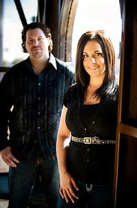 Crystal&Matt016