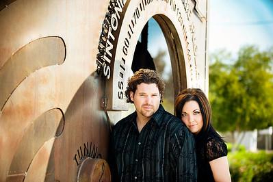Crystal&Matt012