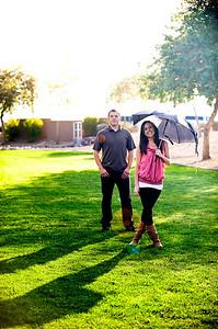 Kristina&Josh018
