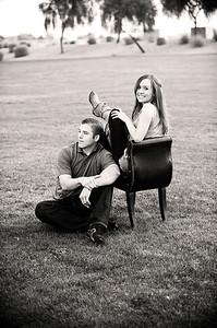 Kristina&Josh017b&w