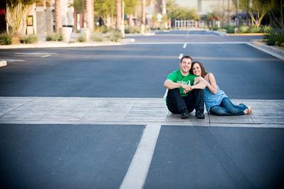 Kristina&Josh001